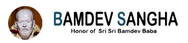 Bamdev Sangha